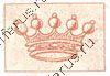 Дворянская корона