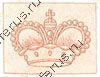 Княжеская корона