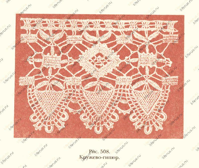 Вязание для мужчин на спицах джемпер свитер горизонтальные косы.